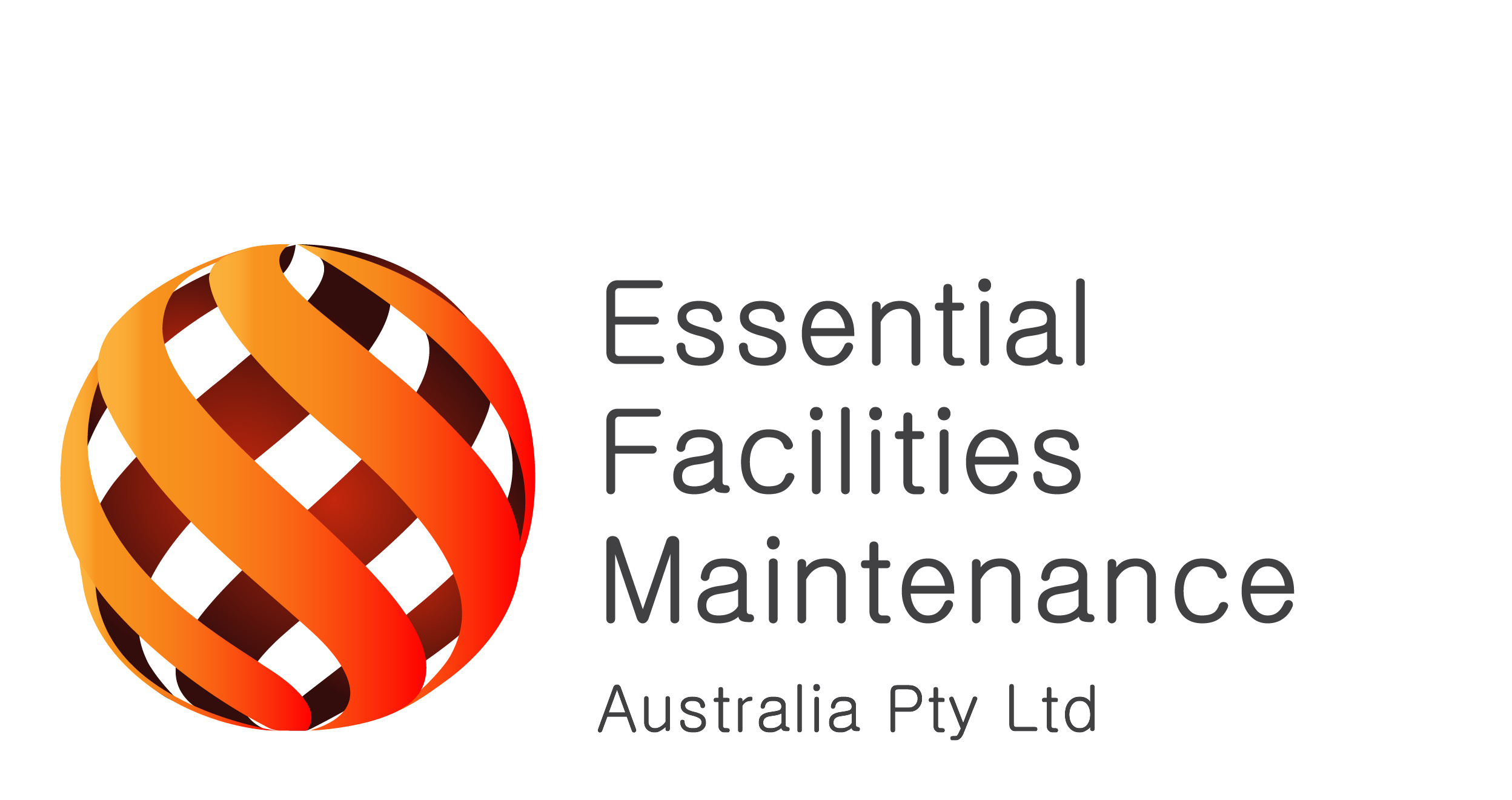 EFMA Essential Facilities Maintenance | Transitions In UX Design