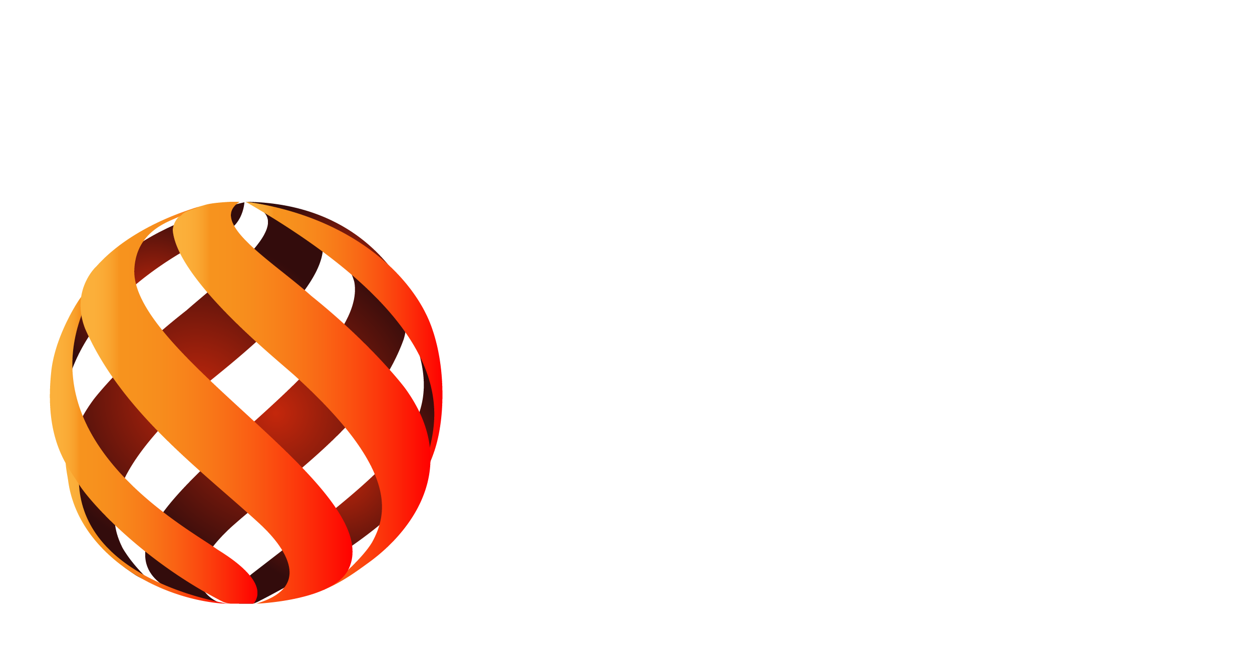 ba73a1a5942 EFMA Essential Facilities Maintenance | Transitions In UX Design