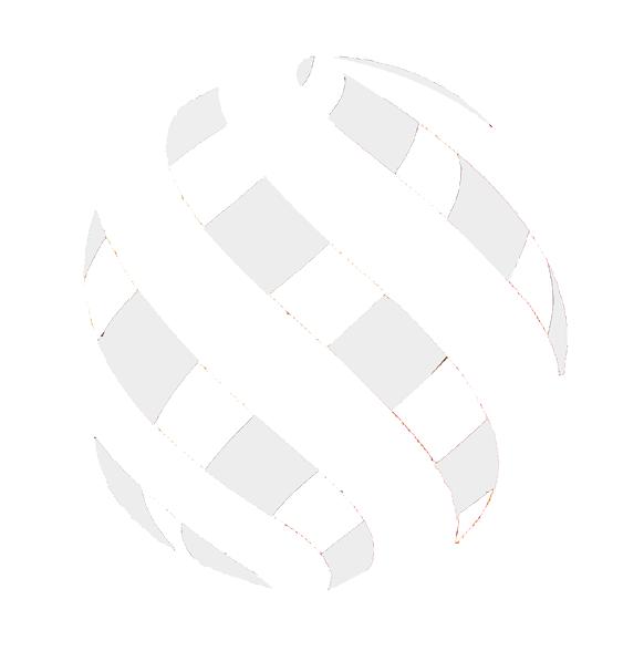 efma_symbol_white